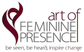 Art of Feminine Presence™