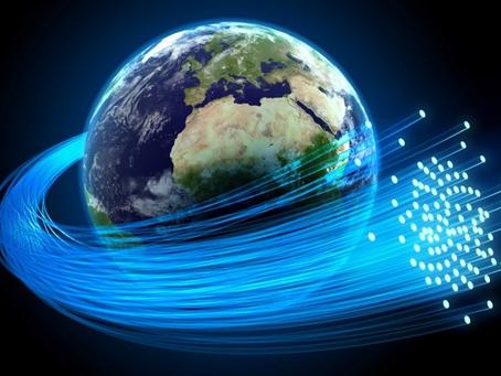 Staunton Area Broadband Initiative        Grant Application - July 2021