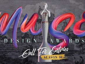 Lenercom ESS won the MUSE Design Awards in the United States!