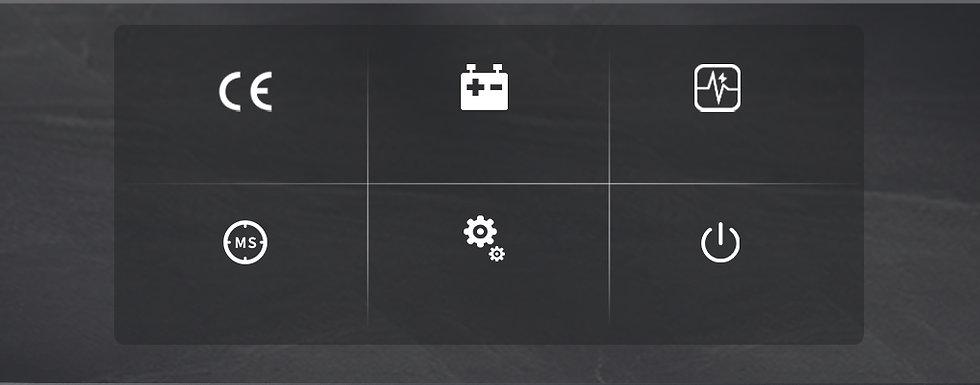 一体机详情-官网用图1_04.jpg