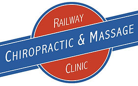 chiropractc and massage