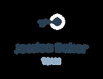 Logo - Peach Bkg.png