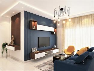 living-room-3797991.jpg