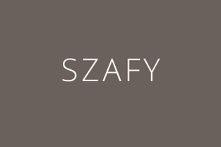 SZAFY.png