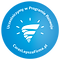 CLF_www-badge_okragly_niebieski.png