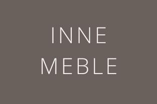 INNE MEBLE.png