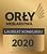 meblarstwa 2020 logo 200.png
