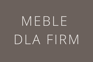MEBLE DLA FIRM.png