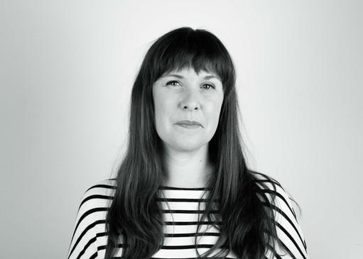 Emma Bullen, Writer & Author