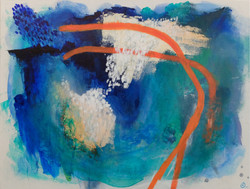 Sold-Swan Dive