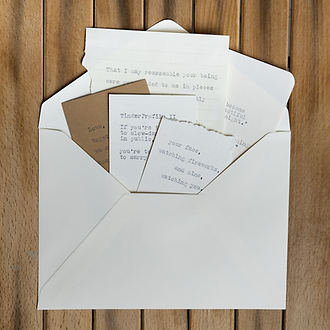Angie Marchinkow Poetry - Pack of 5.png