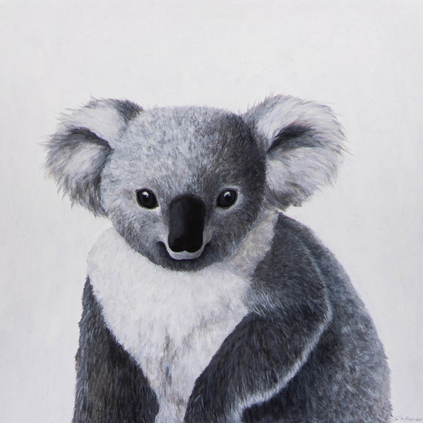koala-angie marchinkow art.jpg
