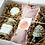 Thumbnail: Swan Nesting Box