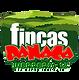 Fincas Panaca Herrería 12
