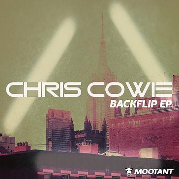 Backflip EP Artwork.jpg