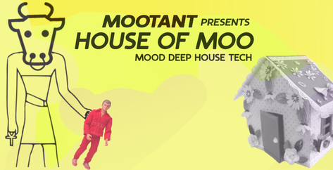 House Of Moo 1000x512.png