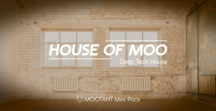House Of Moo 1000X512.jpg