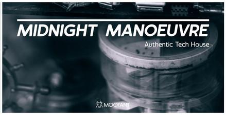 Midnight Manouvre 1000X512.jpg