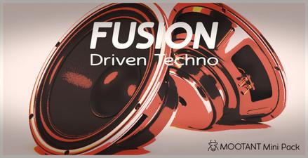 Fusion 1000X512.jpg