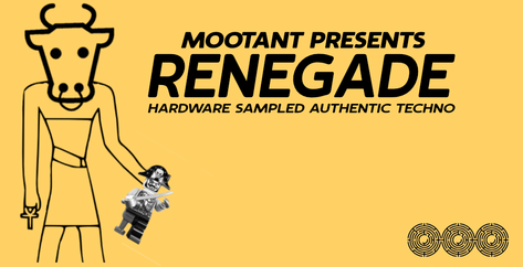 RENEGDAE V1 1000X512.png