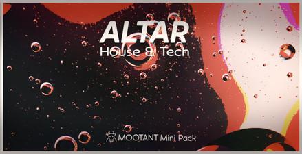 Altar 1000X512.jpg