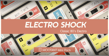 ElectroShock 1000X512.jpg