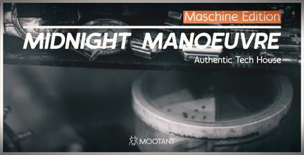 Midnight Manouvre Maschine 1000X512.jpg
