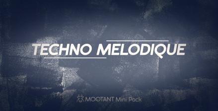 Techno Melodique 1000X512.jpg