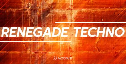 Renegade 1000X512.jpg