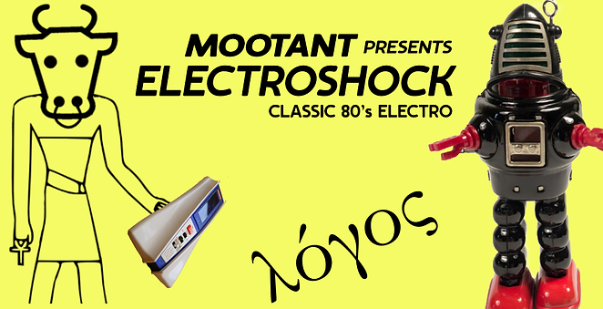 Electro Shock V3 1000x512.png