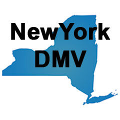 NYS VEHICLE INSPECTION