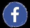 facebook-color.png