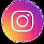 instagram-color.png