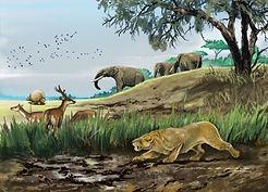 Pleistoceno Final.jpg