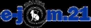 e-jam21_Logo-02-2.png