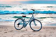 bicicleta-playa.jpg