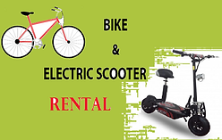 bike6 SCOOTER.png
