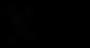 Byb logo.png