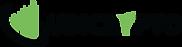Ubicrypto-LOGO-3-BLACK-SENSE FONS.png