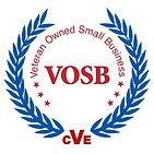 CVE VOSB.jpg