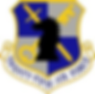 25th air force.png