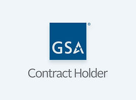 gsa_contract_holder.jpg