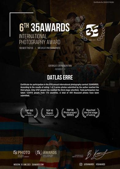 35APhoto award.jpg