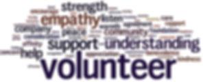 volunteer word cloud 2.jpg