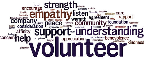 volunteer word cloud 2.jpg