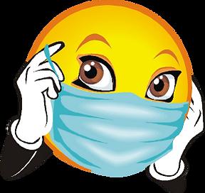 face mask emoji.png