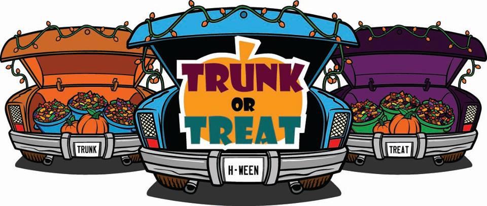 TrunkorTreat 3 cars.jpg