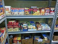 food pantry.jfif