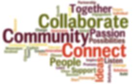 community word cloud.png