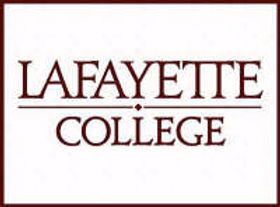 Lafayette College.jpg